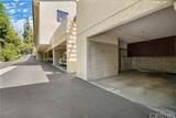 585 Duarte Road - Photo 20