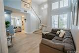 27909 Brookhaven Place - Photo 9
