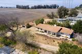 10701 Citrus Drive - Photo 1