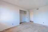 10701 Citrus Drive - Photo 32