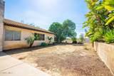 10701 Citrus Drive - Photo 35