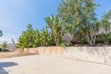 10701 Citrus Drive - Photo 39