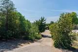 10701 Citrus Drive - Photo 41