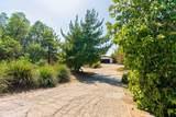 10701 Citrus Drive - Photo 42
