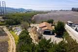 10701 Citrus Drive - Photo 43