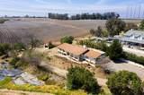 10701 Citrus Drive - Photo 44