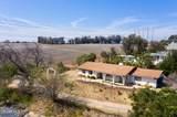 10701 Citrus Drive - Photo 47