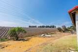 10701 Citrus Drive - Photo 6