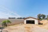 10701 Citrus Drive - Photo 9