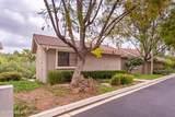 438 Vista Dorado Lane - Photo 2