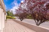 438 Vista Dorado Lane - Photo 24