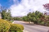 438 Vista Dorado Lane - Photo 26