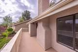 438 Vista Dorado Lane - Photo 29