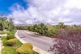 438 Vista Dorado Lane - Photo 30