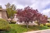 438 Vista Dorado Lane - Photo 31