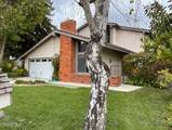 432 San Vincente Circle - Photo 3