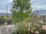 432 San Vincente Circle - Photo 24