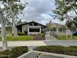 432 San Vincente Circle - Photo 26