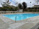 432 San Vincente Circle - Photo 27