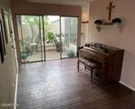 432 San Vincente Circle - Photo 8