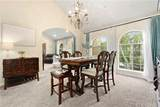 27505 Trail Ridge Road - Photo 8