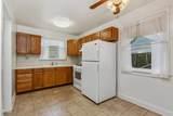 2406 Ridgeview Avenue - Photo 6
