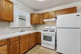 2406 Ridgeview Avenue - Photo 7