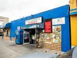 5900 Central Avenue - Photo 1