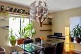 452 Via Colinas - Photo 10