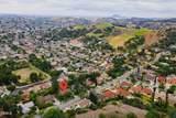 425 Camino Verde - Photo 33