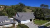 4016 Verde Vista Drive - Photo 2