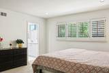 4016 Verde Vista Drive - Photo 19