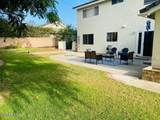 4016 Verde Vista Drive - Photo 31