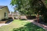 4016 Verde Vista Drive - Photo 32