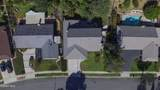 4016 Verde Vista Drive - Photo 38
