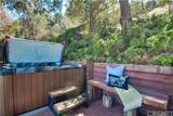6869 Pacific View Drive - Photo 43