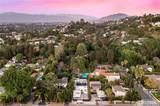 3716 Laurel Canyon Boulevard - Photo 31
