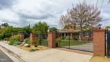 5135 Bluebell Avenue - Photo 1