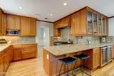 5135 Bluebell Avenue - Photo 13