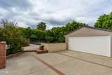 5135 Bluebell Avenue - Photo 47