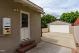 5135 Bluebell Avenue - Photo 48