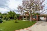 5135 Bluebell Avenue - Photo 50