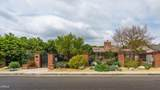 5135 Bluebell Avenue - Photo 54