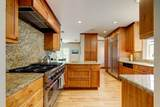5135 Bluebell Avenue - Photo 10