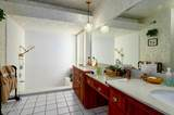 3523 Westfall Drive - Photo 26