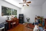 3523 Westfall Drive - Photo 35
