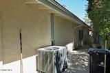 3523 Westfall Drive - Photo 42