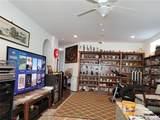 17700 Avalon Blvd - Photo 1