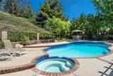 24205 Vista Ridge Drive - Photo 17