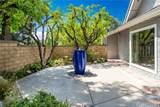 24205 Vista Ridge Drive - Photo 20